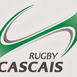 cascasis rugby
